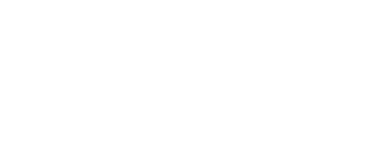 Prices Adults - From £250 + VAT per rod per day Children's Lesson - £75 + VAT per child per hour (two hours minimum) Group Sessions 3 to 9 adult guests - £300 + VAT per person 0930 - 1000: Welcomed with tea and coffee on arrival. 1000 – 1300: Fishing and tuition in morning. 1300 – 1400: Canapes & champagne followed by three course lunch. 1400 – 1730: Afternoon fishing session. 1730 – 1800: Tea and cake will be served, before your departure.