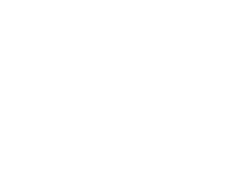Diane is a long standing member for the West London Team, having worked at the shooting ground for over 20 years. She has had the honour of shooting for England on two occasions and is known from time to time give shooting lessons on the school grounds. She is has a love for fly fishing, however has not lost her passion for 