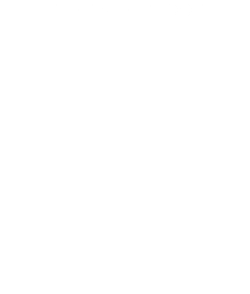 THE TINSEL SHOOT 9.30am Arrive for Tea, Coffee 